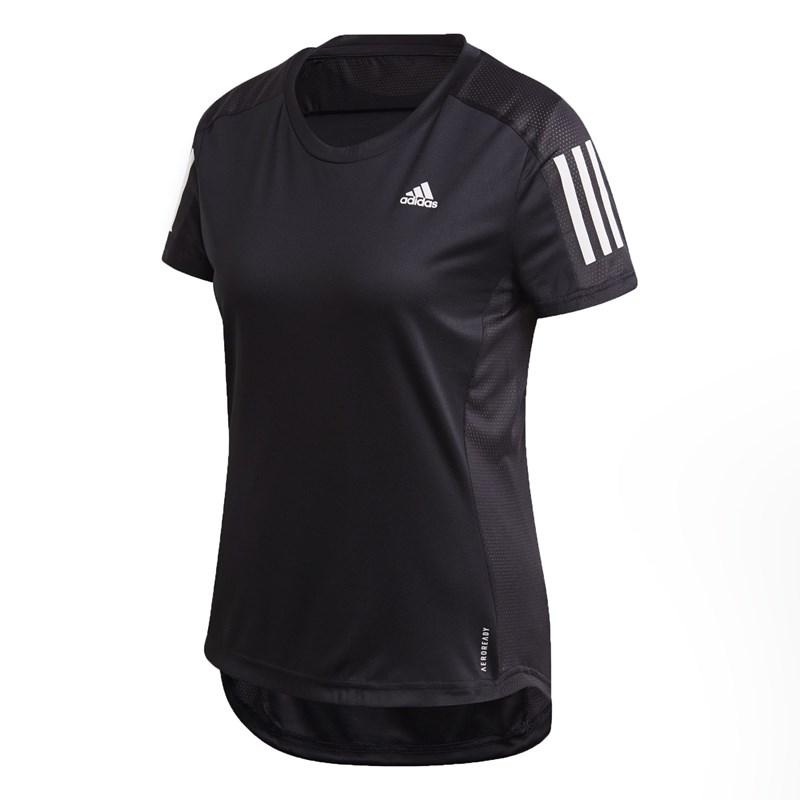 Camisa Adidas Multicolorido - 235392