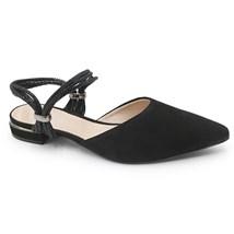 Carteira Shoestock PRATA VELHO