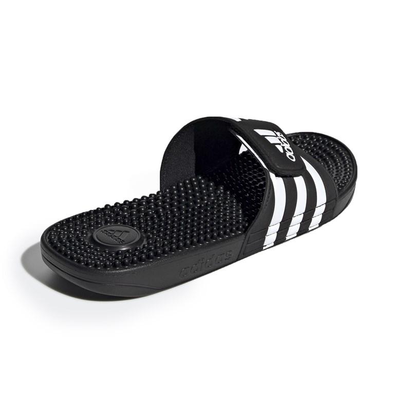 Chinelo Adidas Adilette - 238848