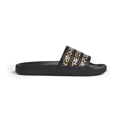 Chinelo Adidas Adilette Leopard - 238849