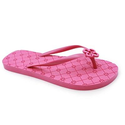 Chinelo Capodarte Pink - 234192