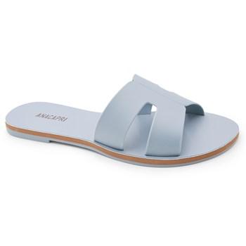 Chinelo Feminino Ana Capri Jeans - 239802