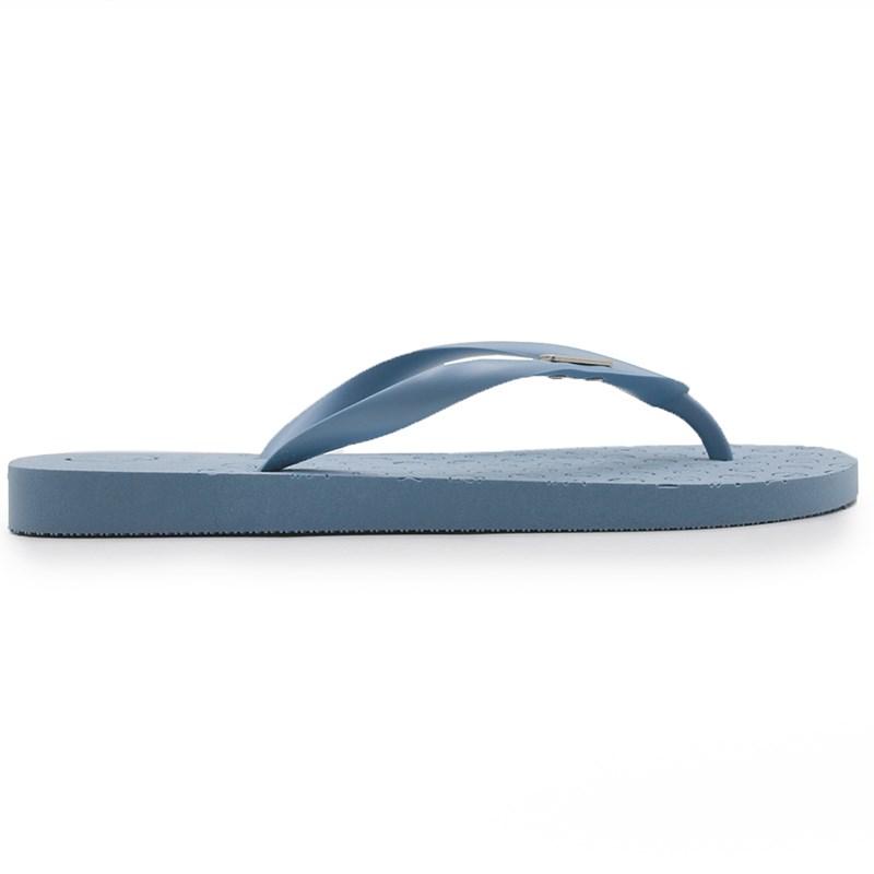 Chinelo Feminino Dumond Azul - 237744