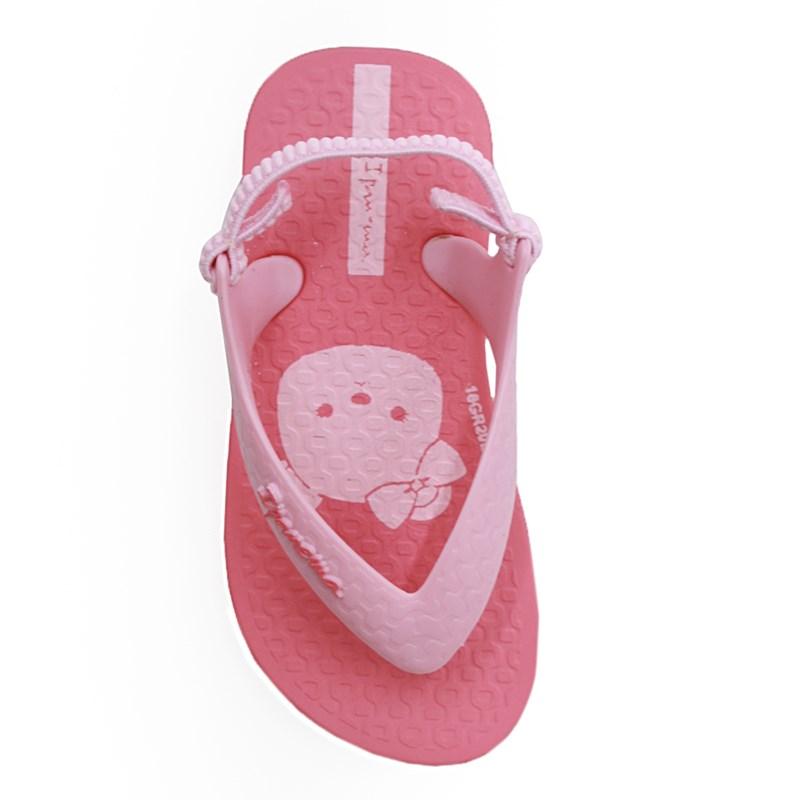 Chinelo Infantil Ipanema Fofura Baby 20197 - 235276