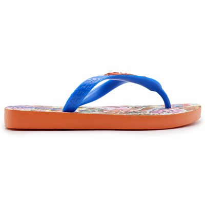 Chinelo Infantil Ipanema Hot Weels 21217 - 202035