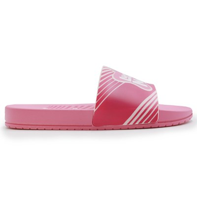 Chinelo Infantil Ipanema Luccas Neto 20197 - 232712