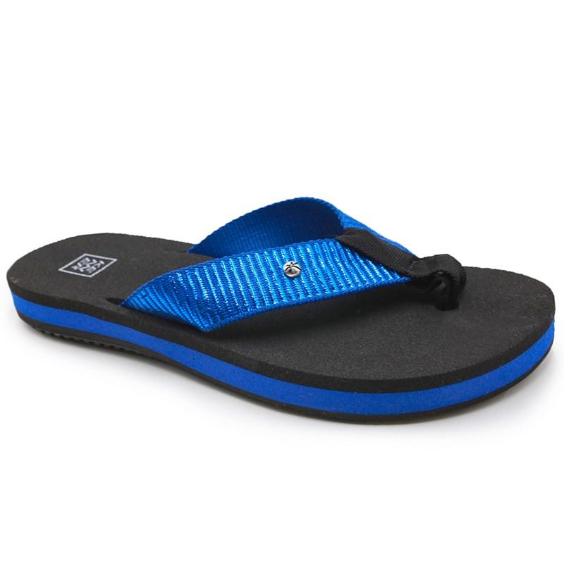 Chinelo Kenner Azul/Preto - 237454