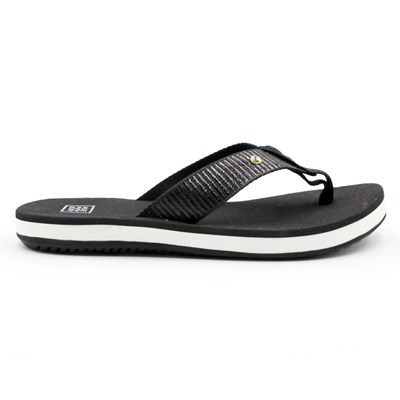 Chinelo Kenner Preto - 237454