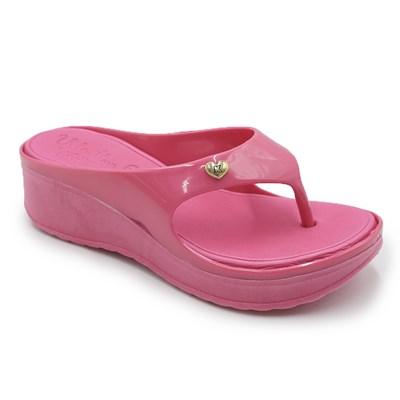 Chinelo Kidy Pink - 237193