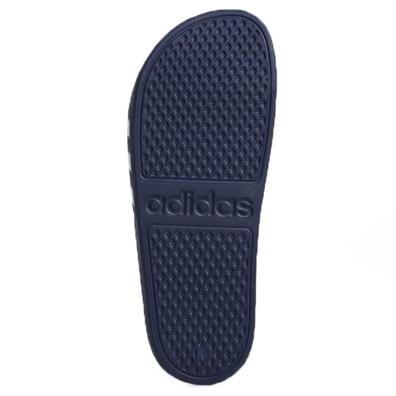 Chinelo Masculino Adidas Multicolorido - 238845