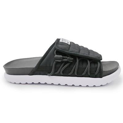 Chinelo Nike Asuna 2 Slide Preto - 246606