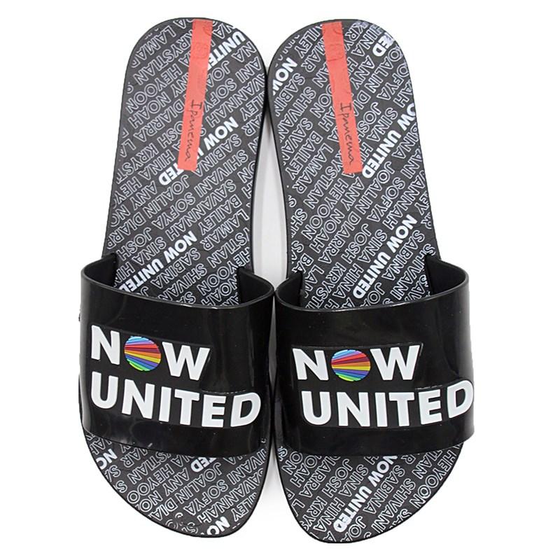 Chinelo Now United 21194 - 237072