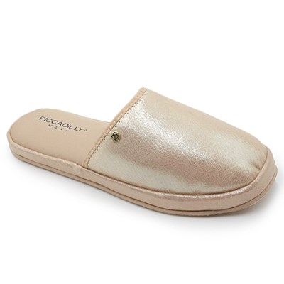Chinelo Piccadilly Nude - 233477