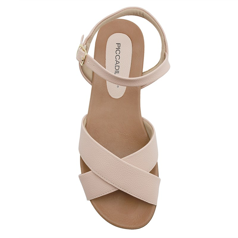 Chinelo Piccadilly Rose - 233473