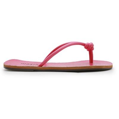 Chinelo Rasteira Ferrette Flamingo - 243666