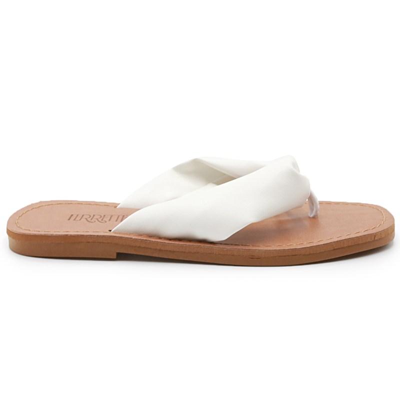 Chinelo Rdk Ferrete Branco - 232956