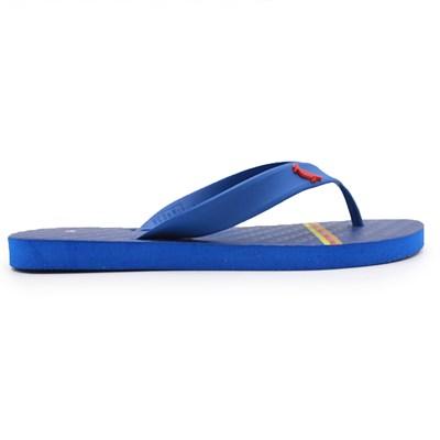 Chinelo Reserva Masculino Azul - 242663