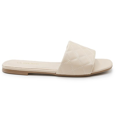 Chinelo Via Marte Arenito - 233517