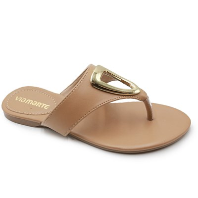 Chinelo Via Marte Desert - 233291
