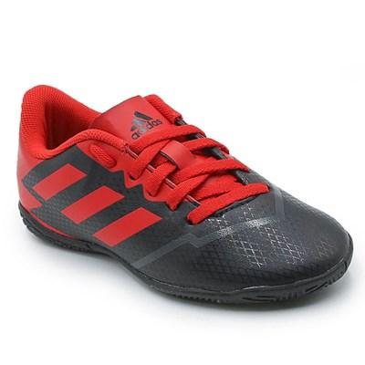 Chuteira Adidas Artilheira Multicolorido - 229830