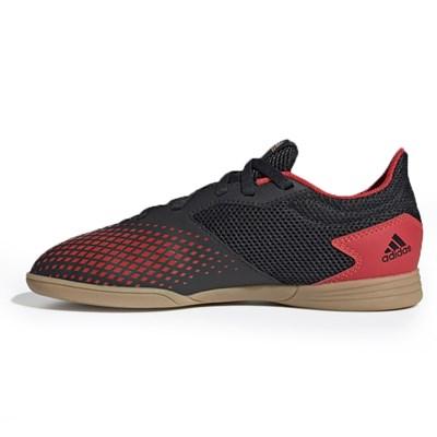 Chuteira Indoor Adidas Predator 20 Multicolorido - 227434