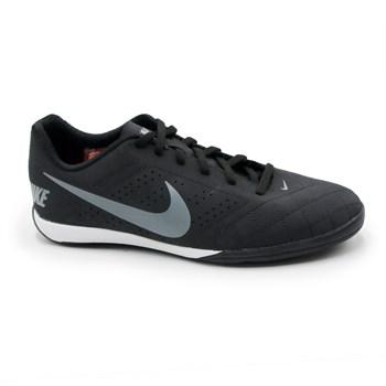 Chuteira Nike Adulto Beco 2 Preto - 245135