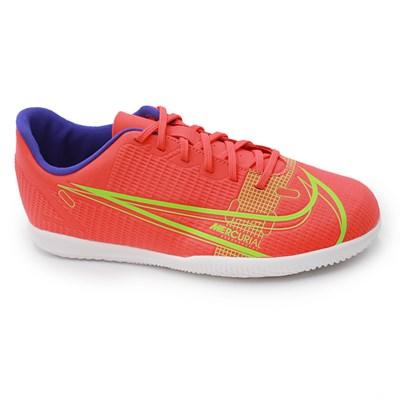 Chuteira Nike Infantil Salao Multicolorido - 236671