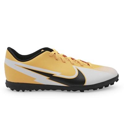 Chuteira Nike Mercurial Multicolor - 236633