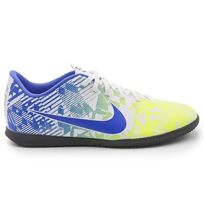 Chuteira Nike Multicolorido - 232673