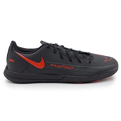 Chuteira Nike Multicolorido - 234742