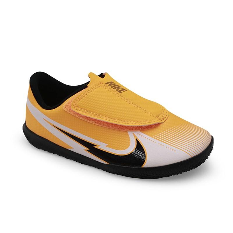 Chuteira Nike Multicolorido - 236826