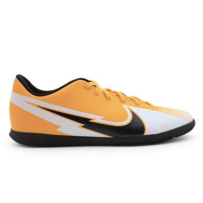 Chuteira Nike Multicolorido - 238237
