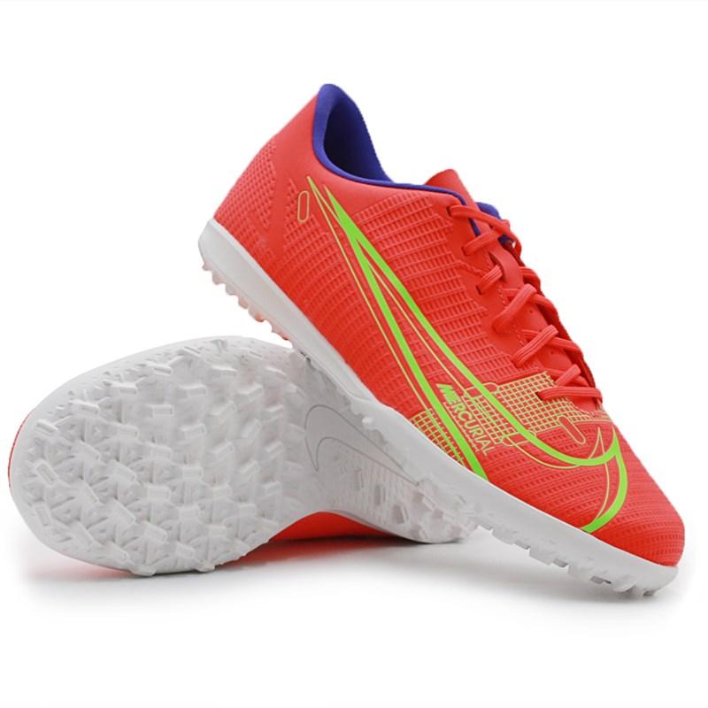 Chuteira Nike Multicolorido - 238932