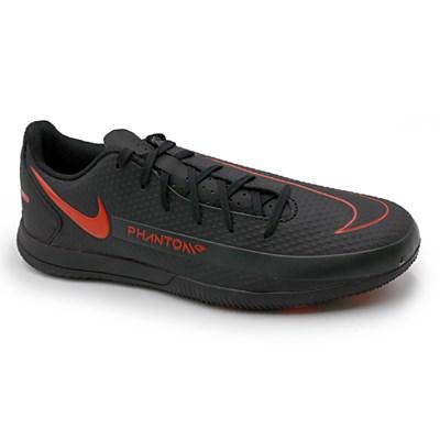 Chuteira Nike Phatom IC Multicolor - 234742
