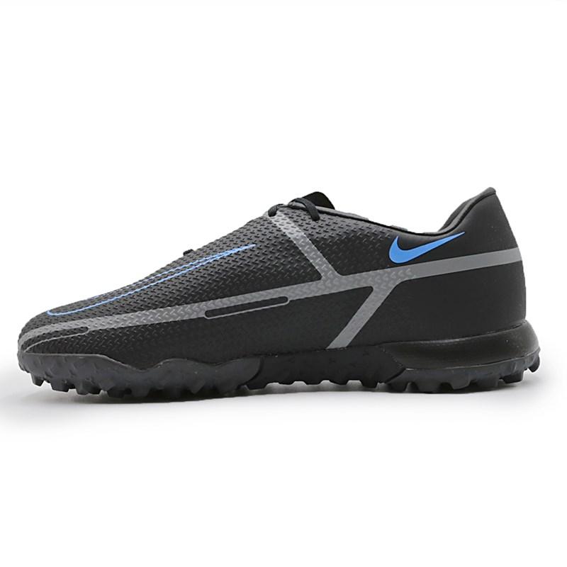 Chuteira Nike Society Phatom Gt2 Multicolorido - 241679