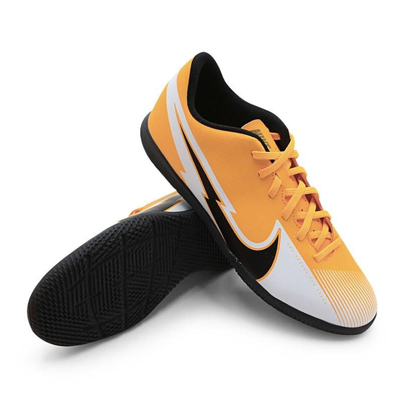 Chuteira Nike Vapor 13 - 238237