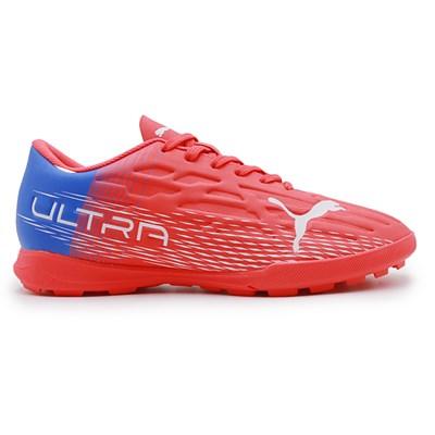 Chuteira Puma Ultra 01 - 241419