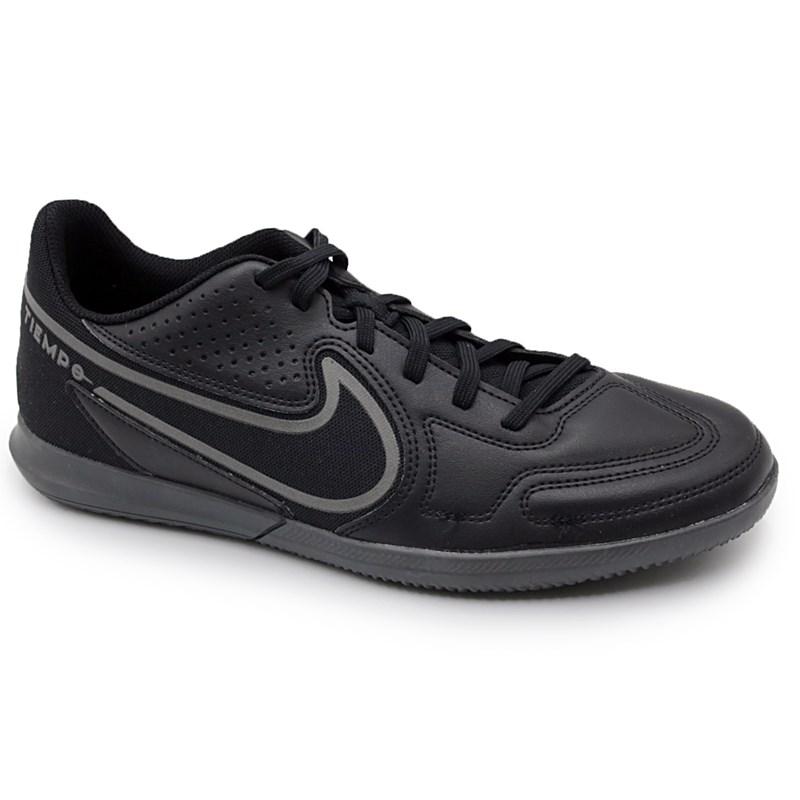 Chuteira Quadra Nike Tiempo Multicolorido - 241677