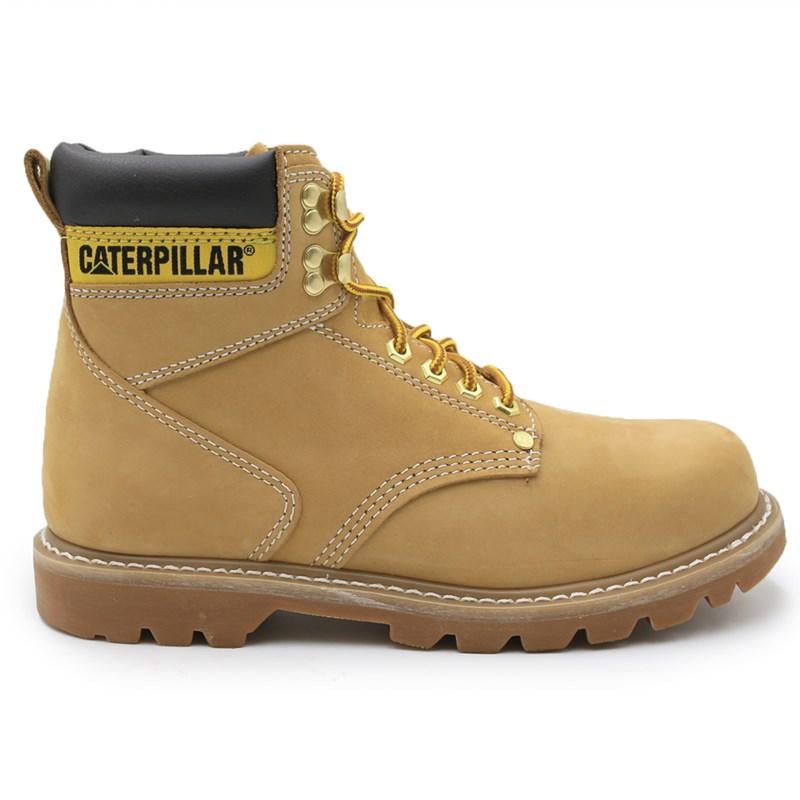 Coturno Caterpillar Honey - 235850