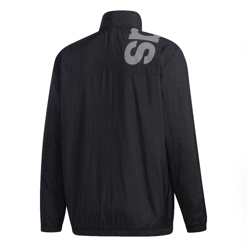 Jaqueta Adidas Multicolorido - 235090