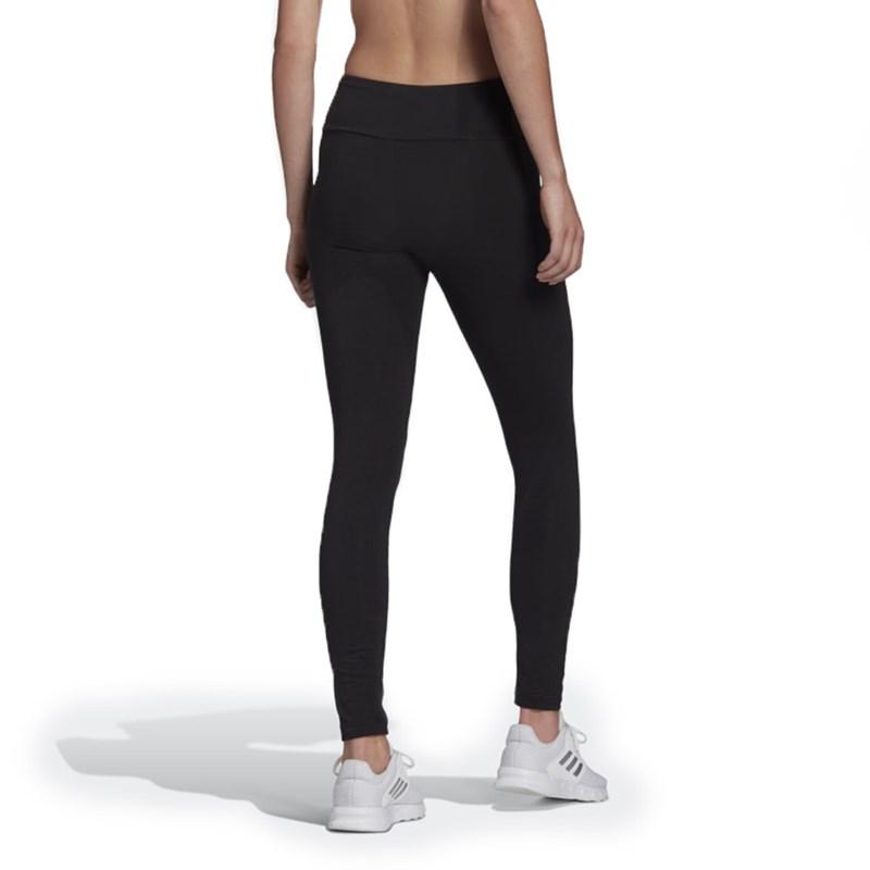 Legging Feminina Adidas Multicolorido - 239021
