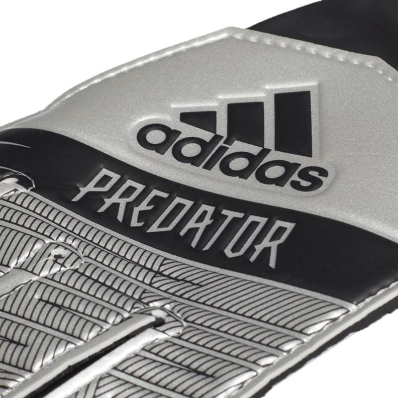 Luva Goleiro Adidas Predator Training Multicolorido - 224631