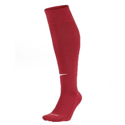Meiao Nike Classic Multicolorido - 165598