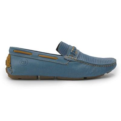 Mocassim Ferricelli Jeans - 236541