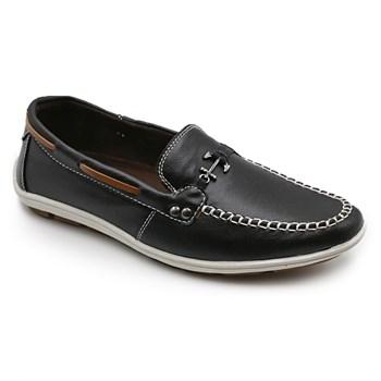 Sapato Autocrata Preto - 221041