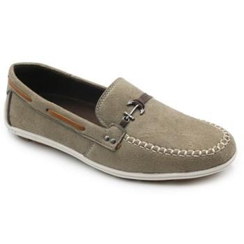 Sapato Autocrata Rato - 221041