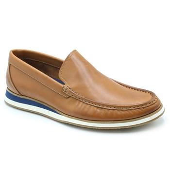 Sapato Jovaceli Whisky - 228032