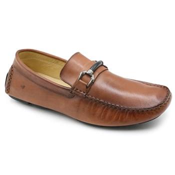 Sapato Rafarillo Terra - 225715