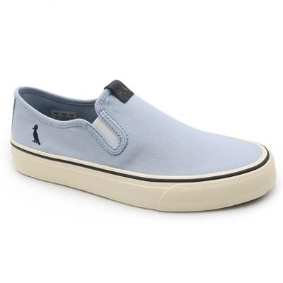 Mocassim Masculino Reserva Jeans - 237514