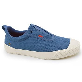 Mocassim Reserva Simples Jeans - 246343